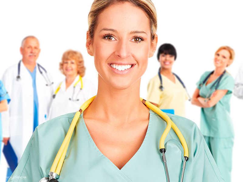mejor-clinica-obesidad-medicos-cirujanos-especialistas-1
